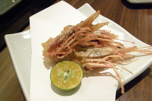 [吃] 心月 (09)_炸蝦頭