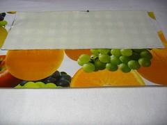 Lancheira: Lateral (comofaz) Tags: bag lunch diy craft howto oil cloth tutorial pap tecido costura oleado passoapasso plastificado lancheira comofaz