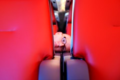 "Day 345 of 365 (Just a guy who likes to take pictures) Tags: voyage travel two portrait man holland color colour male me public netherlands dutch self photography glasses reisen europa europe fotografie photographie ns seat transport colorphotography nederland thenetherlands zug moi dude seats transit infrastructure week holanda mister mass weeks portret bahn stoel ich paysbas ik trein bril 52 zelf niederlande ism fifty spoorwegen reizen ov the kleur weken woche mij stoelen vervoer nederlandse colourphotography wochen openbaar infrastructuur ""public i transport"" 52pics kleurenfotografie"