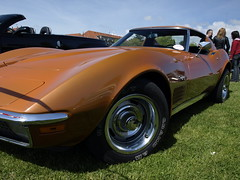 Turtleball2009-Orange-C3-Corvette-001 (Roadtraveller) Tags: usa classic cars chevrolet car copenhagen denmark us photo high foto image may fast olympus run hires definition bil restored resolution hi hd custom rez corvette res 2009 meet def biler kbenhavn c5 sportscar maj billede rebuilt c3 hidef amager amerikaner danmakr hirez amerikan streetmachine amerikanske qualiti roadtraveller turtleball