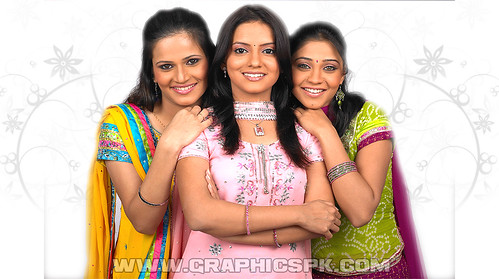 desi-girls Grapicspk