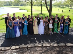 "Prom (""Gidget"") Tags: max lauren dan mike zach allison michael emily sam nathan dale katie hannah sophie mikey smith andrew krista brianna breanne bess beckah meggan"