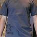 Tshirts Baxters - 9