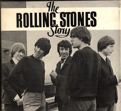 46 - 1980 - Rolling Stones - The Boxes - Nr.2 ...