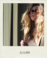 my-style-ralph-lauren-blazer-vintage-boyfrien-jeans-tom-ford-sunglasses_5-14