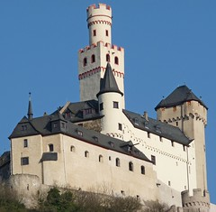 Rhine castle 1 (Rayphotos.com) Tags: castle rhineriver