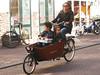carretto bici