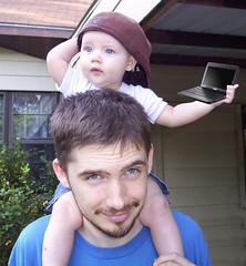kurtis-baby-netbook