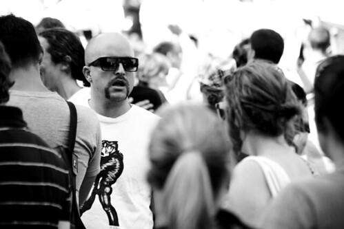 Pridefest 09