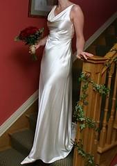 Jenny Packham - Tallulah Mae (thedressmarket) Tags: wedding dresses brides weddings weddinggowns weddingdresses tallulahmae jennypackham designerweddingdresses weddingdressesdesignerweddingdressesweddings bridesweddingdressdesignersweddinggowns weddingdressdesigners