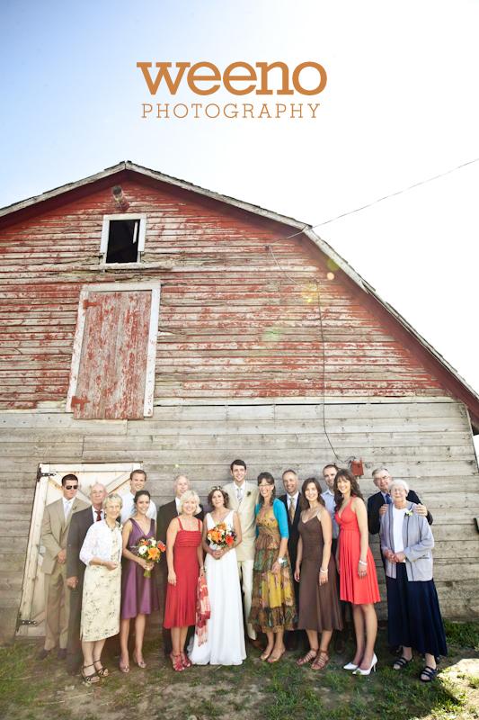 Dubienski Wedding (Wedding) (15 of 24)