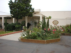 San Diego Baha'i Center (2002)