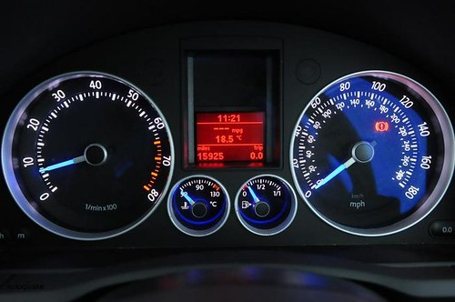 Golf R32 Mk5 Interior vw Golf Mk5 R32 Interior