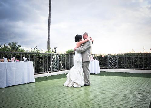 m-m wedding-173