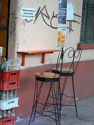 chaises hautes .jpg