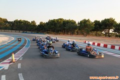 paul ricard karting test track 18
