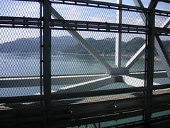 Inno-shima Bridge