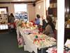 Christmas Fundraising Bazaar 2009