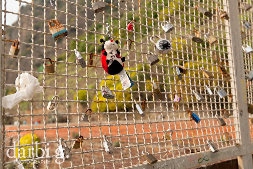 lrDarbiGPhotography-Lucca Italy-kansas city photographer-151