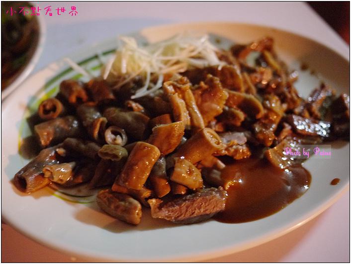 大溪天橋小吃 (7).JPG