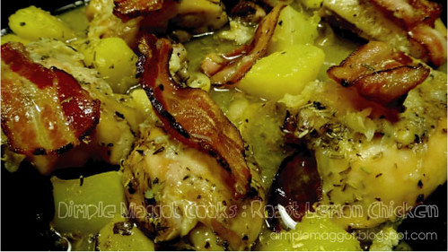 Roast-Lemon-Chicken-2
