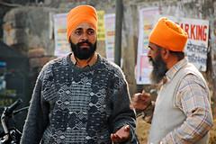 India New Delhi DSC_5765 (youngrobv) Tags: people india asian person am nikon asia asians locals indian indians local bharat newdelhi dx uttarpradesh  0812 robale hindustan d40 18200mmf3556gvr   dsc5765 youngrobv