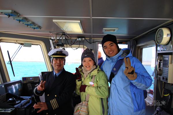 2009北海道-D4-3-破冰船GARINKOⅡ_22.jpg