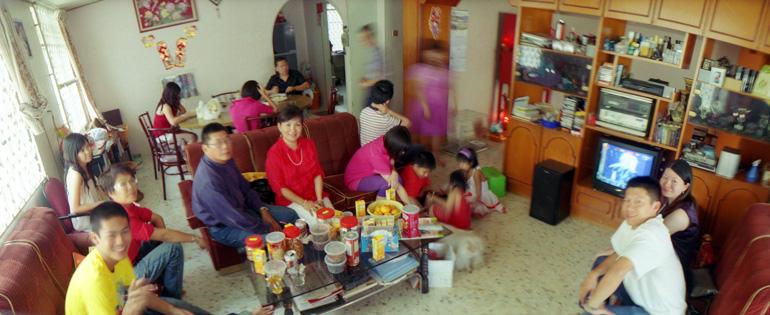 CNY2009_018