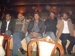 Left to Right Rehan, Imran, Aamir, Furqan, Dr. Majid (M Furqan) Tags: pakistan future hyderabad gsk my furqan mygskmyfuture