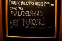 """best burger"""
