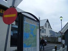 Reykjavik, Iceland (yeahthatskosher) Tags: iceland reykjavik waterfalls geysir scandinavia2008