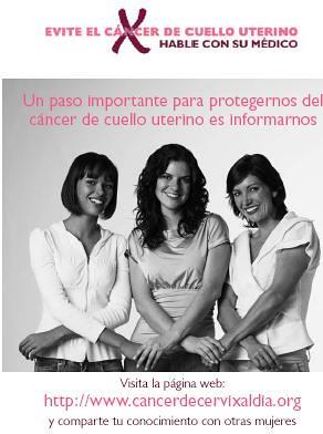 virus del papiloma humano pdf 2010