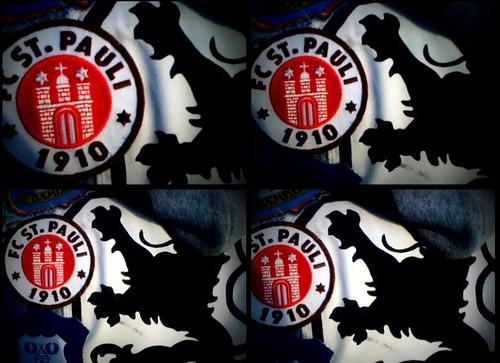 1860 München - FC St. Pauli