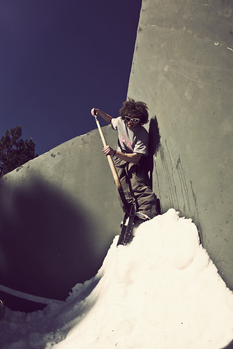TAHOE_WALL_LA_046_edit