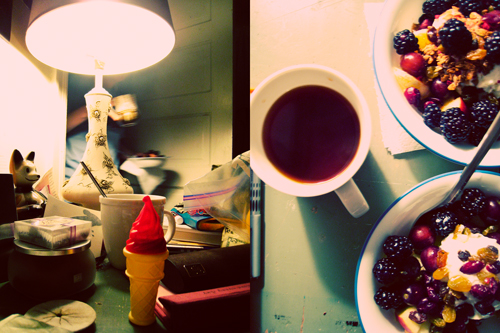 march1.09_breakfast