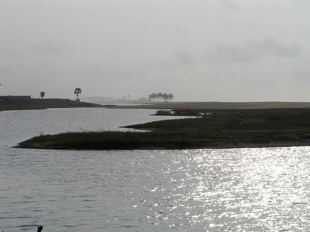 aneho bay