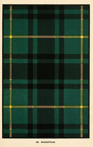 017- Detalle tartan Macarthur