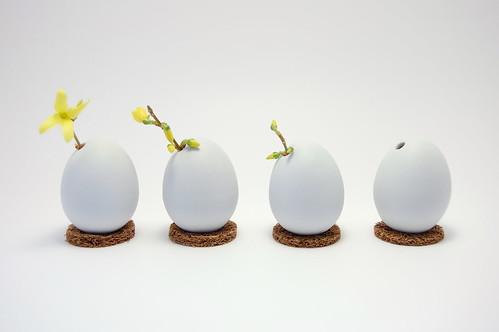 Eggs 10