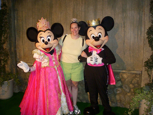 Disney_PHalf_0918
