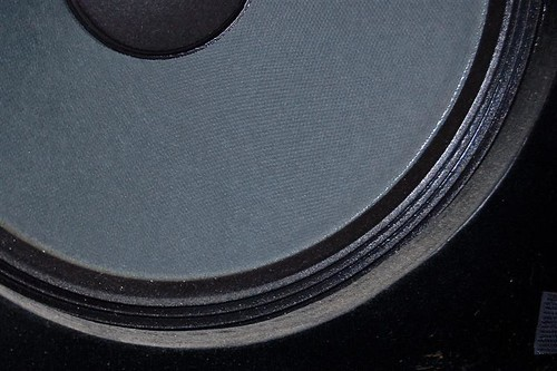 Klipsch Heresy's - Tapeheads Tape, Audio and Music Forums