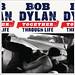 Bob Dylan -Together Through Life