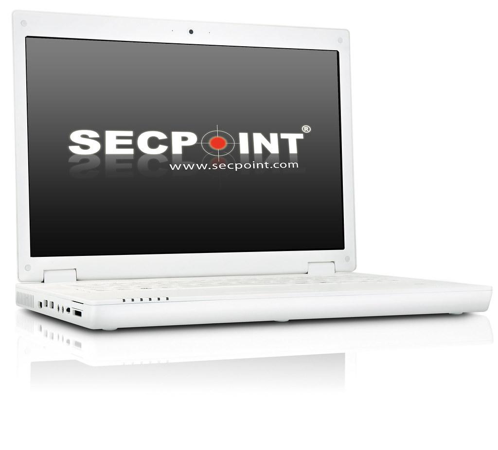 SecPoint-Portable-Penetrator-Side