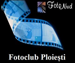 Banner FotoNud Ploiesti