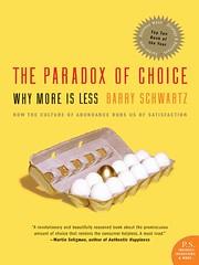 paradoxofchoice2