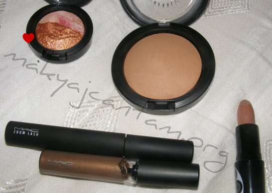 mac_kozmetik makyaj alışverişi haul_msf_zoom-lash_HK_lipstick_mineralise_eye_shadow_duo
