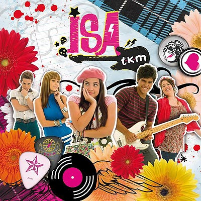 CD---Isa-TKM-baja_7540539