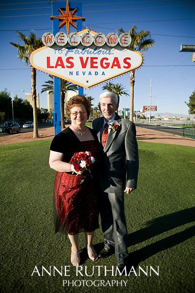 Las Vegas Vow Renewal.jpg