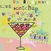 2006-Las Ketchup -'Un blodymary'-21ª