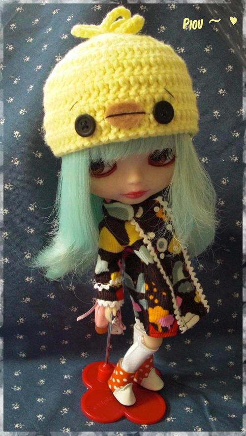Usagi (MSR) en Kimono elle aussi! P.20 - Page 2 3403491735_8da71eabe6_o