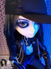 Tokio Hotel slike - Page 3 3413702481_5218da12d1_m
